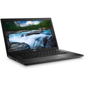 DELL Latitude 14 7480 Laptop