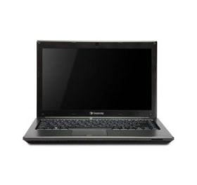 Gateway NS51C Notebook