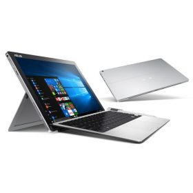 ASUS Transformer Pro T304UA Laptop