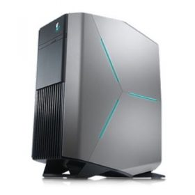DELL Alienware Aurora R6 Desktop