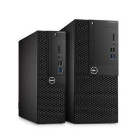 DELL Optiplex 3050 Desktop