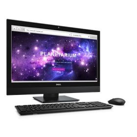 DELL Optiplex 7450 All-in-One PC