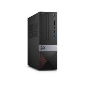 DELL Vostro 3268 Desktop