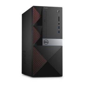 DELL Vostro 3668 Desktop