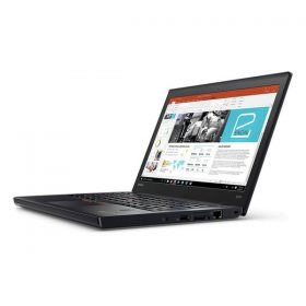 Lenovo ThinkPad X270 Laptop