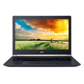ACER Aspire VN7-593G Laptop