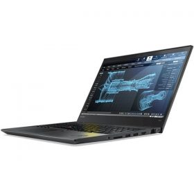 Lenovo ThinkPad P51s Laptop