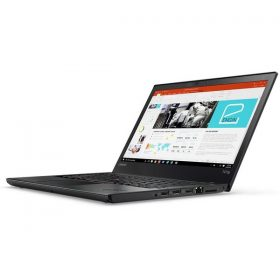 Lenovo ThinkPad T470p Laptop