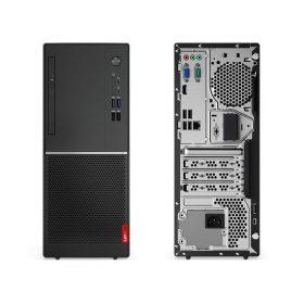 Lenovo V520 Desktop PC