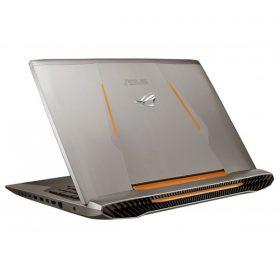 ASUS ROG G752VSK Laptop