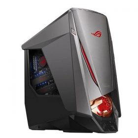 ASUS ROG GT51CH Desktop PC