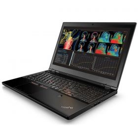 Lenovo Thinkpad P51 Laptop