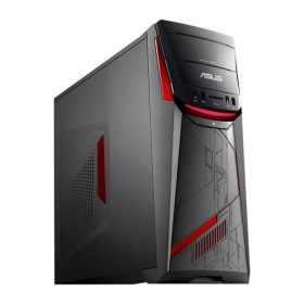ASUS G11DF Desktop PC