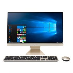 ASUS Vivo AiO V241IC Desktop PC