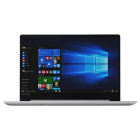 Lenovo Ideapad 720S-14IKB Laptop