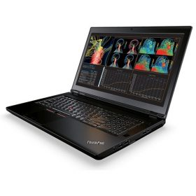 Lenovo Thinkpad P71 Laptop