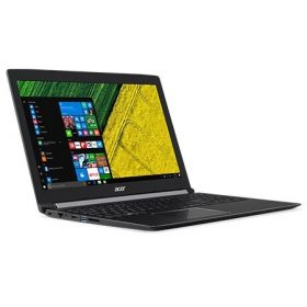 ACER Aspire A515-41G Laptop