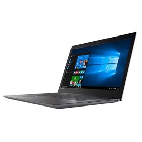 Lenovo V320-17IKB Laptop