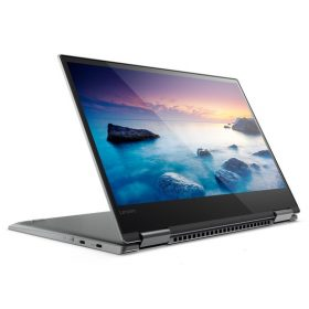 Lenovo Yoga 720-15IKB Laptop