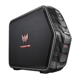 ACER Predator G6-720 Desktop PC