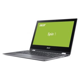 ACER SPIN SP111-32N Laptop