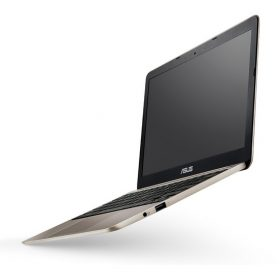 ASUS Vivobook L200HA Laptop