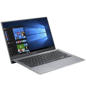 ASUSPRO B9448UA Laptop