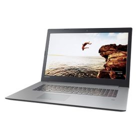 Lenovo Ideapad 320-17ABR Laptop