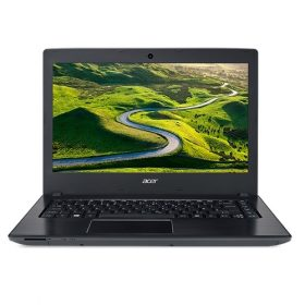 ACER Aspire E5-476G Laptop