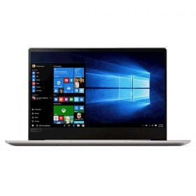 Lenovo Ideapad 720S-13IKB Laptop