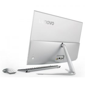 Lenovo ideacentre AIO 520-22AST All-in-One PC