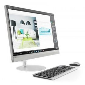 Lenovo ideacentre AIO 520-27IKL All-in-One PC