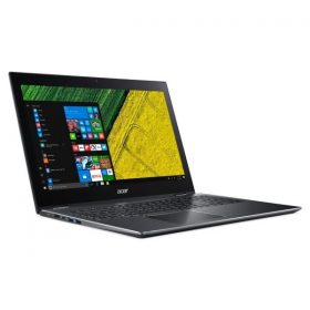 ACER SPIN SP515-51N Laptop