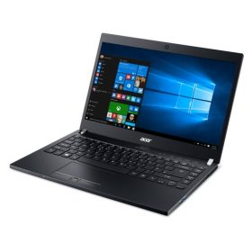 ACER TravelMate P648-G3-M Laptop
