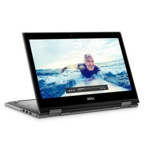 DELL Inspiron 13 5379 Laptop