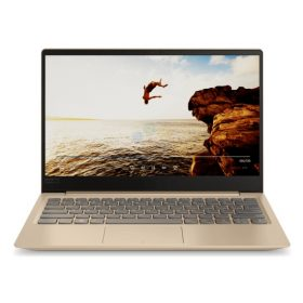 Lenovo Ideapad 320S-13IKB Laptop