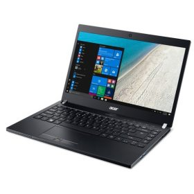 ACER TravelMate P658-G3-M Laptop