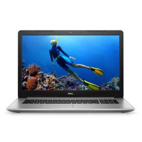 DELL Inspiron 17 5770 Laptop