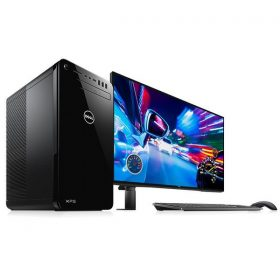 dell xps 8930 desktop bluetooth pilotes wi fi pour. Black Bedroom Furniture Sets. Home Design Ideas