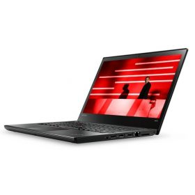 Lenovo ThinkPad A475 Laptop
