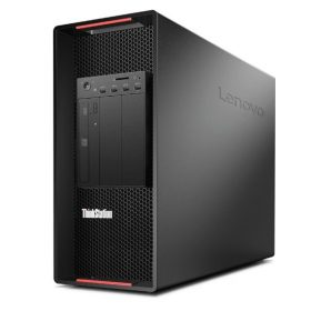 Lenovo ThinkStation P920 Workstation