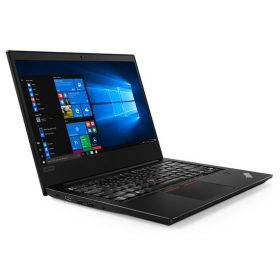 Lenovo ThinkPad E480 Laptop