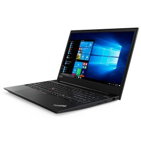 Lenovo ThinkPad E580 Laptop