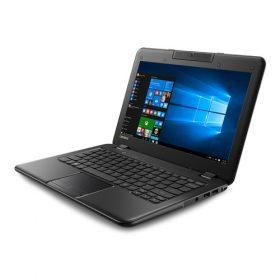 Lenovo 100e Winbook