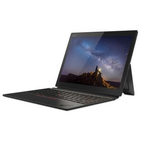 Lenovo ThinkPad X1 3rd Gen Tablet