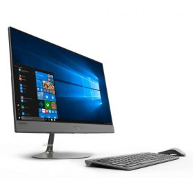 Lenovo ideacentre AIO 730S-24IKB All-in-One PC