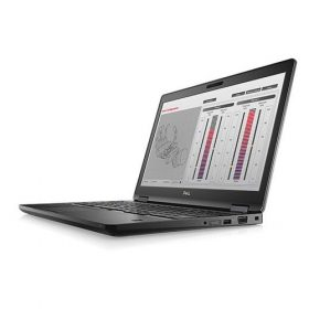 DELL Precision 15 3530 Laptop