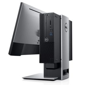 DELL Optiplex 3060 Desktop PC