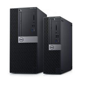 DELL Optiplex 7060 Desktop PC