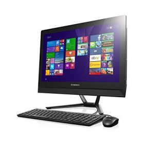 Lenovo ideacentre AIO 330-20IGM All-in-One PC